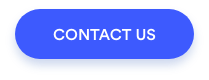 mobile contact us icon