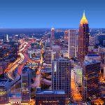 App Developers Atlanta
