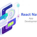 React Native Developers in Canada