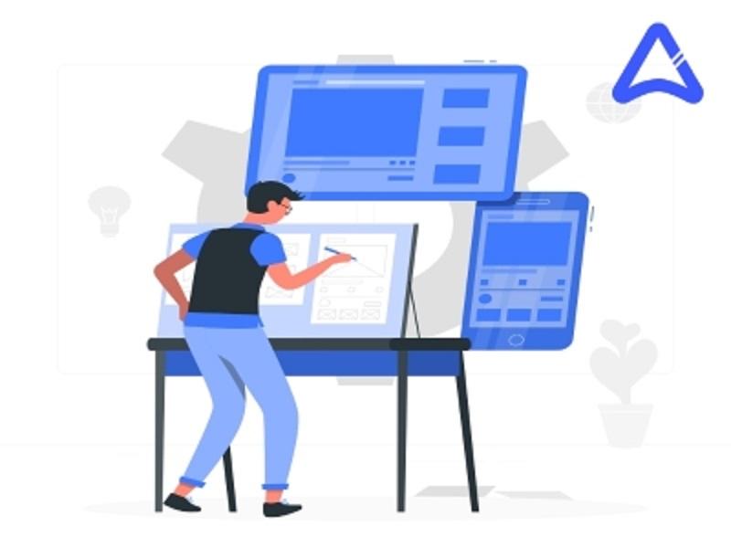 App Designers Toronto
