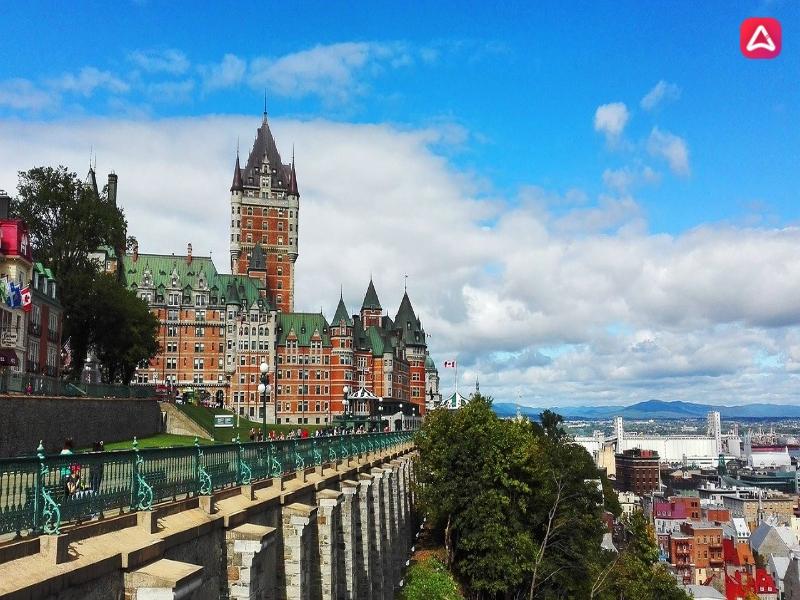 App Development Companies Quebec City