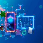 Security in IoT Devices