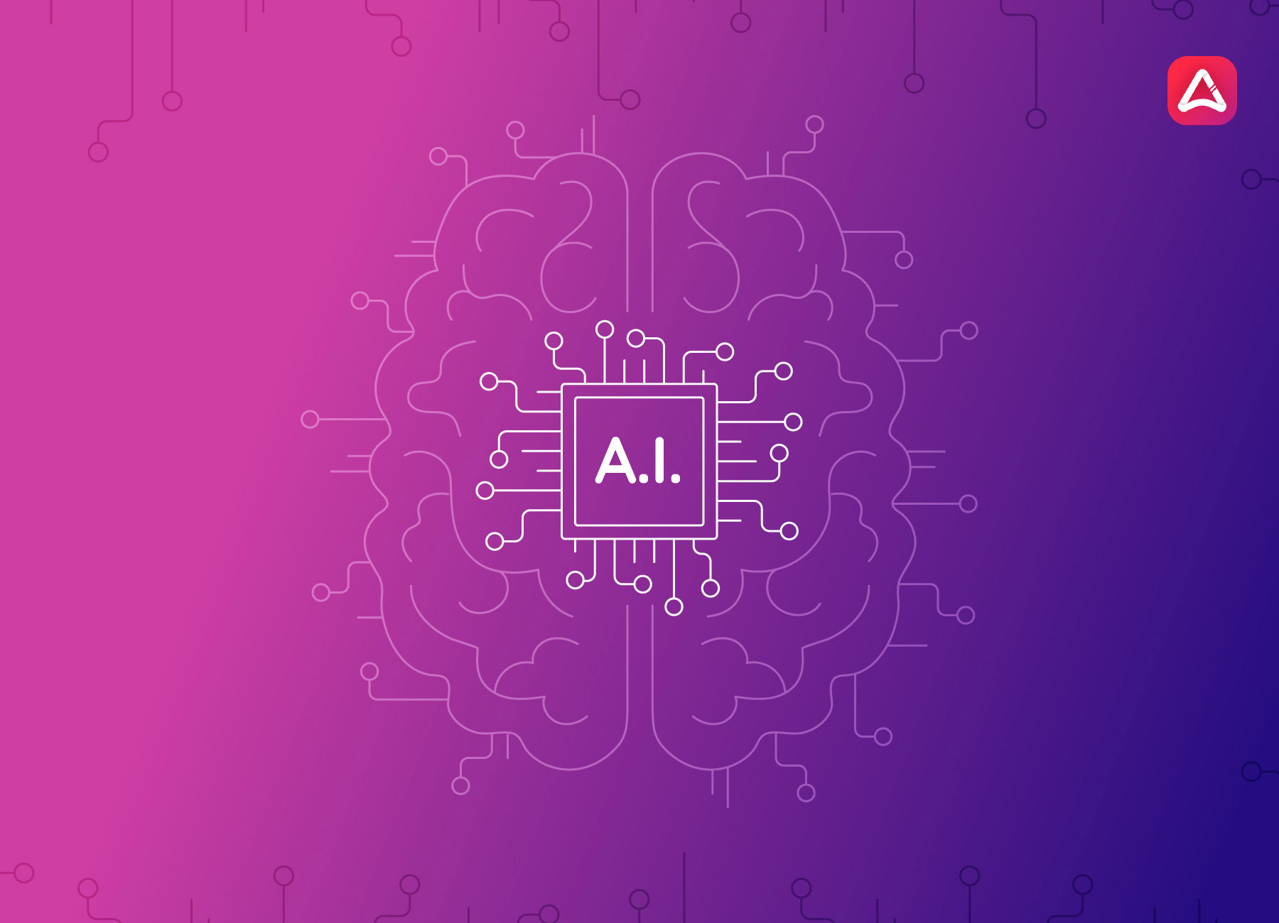 A Perfect Marriage of AI Chipsets and Smartphones