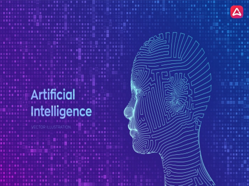 Impact of AI in Education