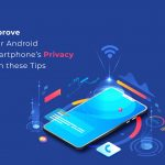 Android Smartphone's Privacy