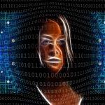 AI Development Company in Vancouver