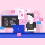 Enterprise App Developers