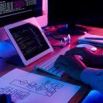 Enterprise Software Developers Canada
