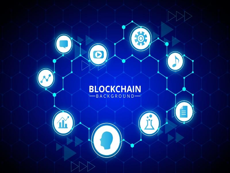 Blockchain Development Companies Vancouver