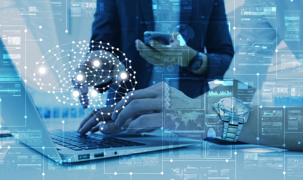 Big Data Makes Artificial Intelligence