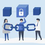 Blockchain Development Companies Edmonton