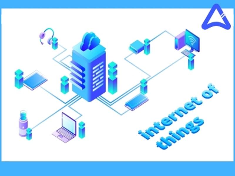 IoT Development Companies