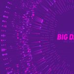 What is Big Data and what is it for Usage Examples