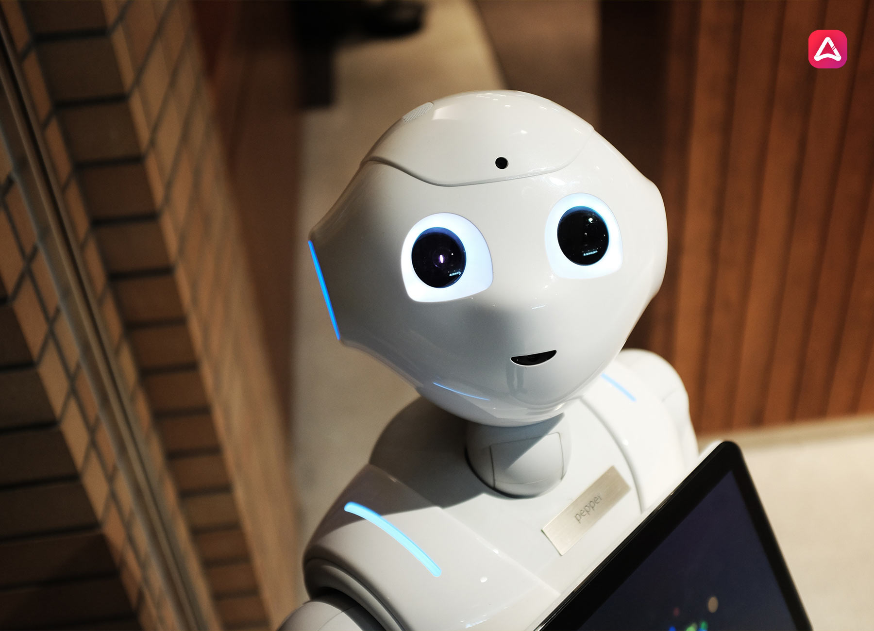IoT and Artificial Intelligence