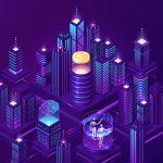 Blockchain Development Companies Calgary