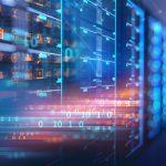 Top 10 Custom Software Development Companies Calgary