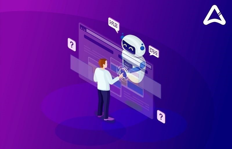 What is Chatbots?