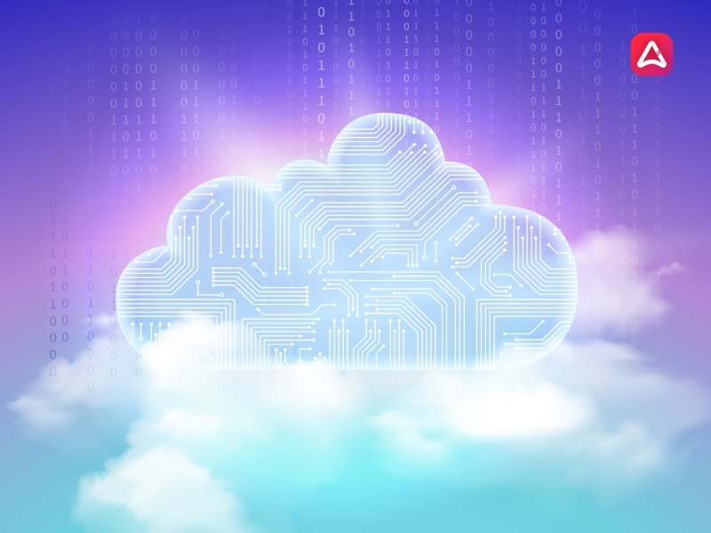 Cloud Consulting Companies Montreal