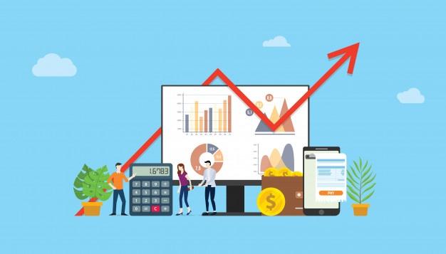 future of AI in Finance
