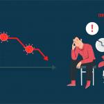 coronavirus pandemic effect on business
