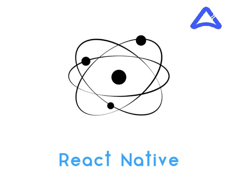 Role of React Native