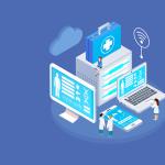 ML in healthcare 2020