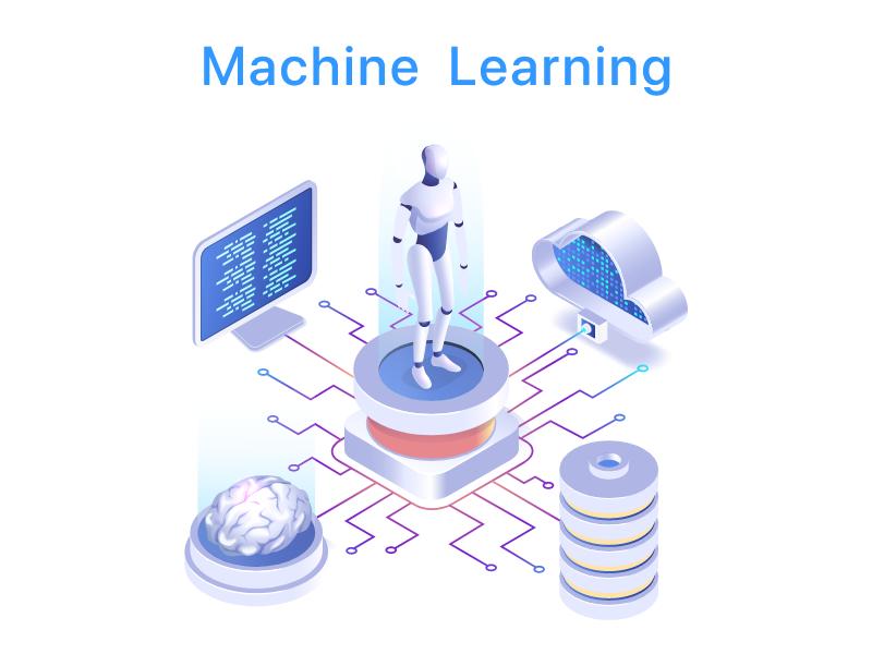 Machine Learning Development