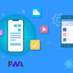 Progressive Web Apps (PWA)