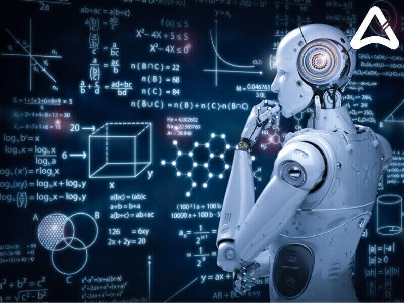 Machine learning application development