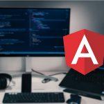 angular developer toronto