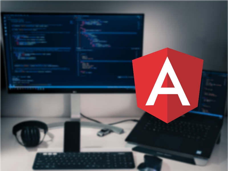 angular developer toronto