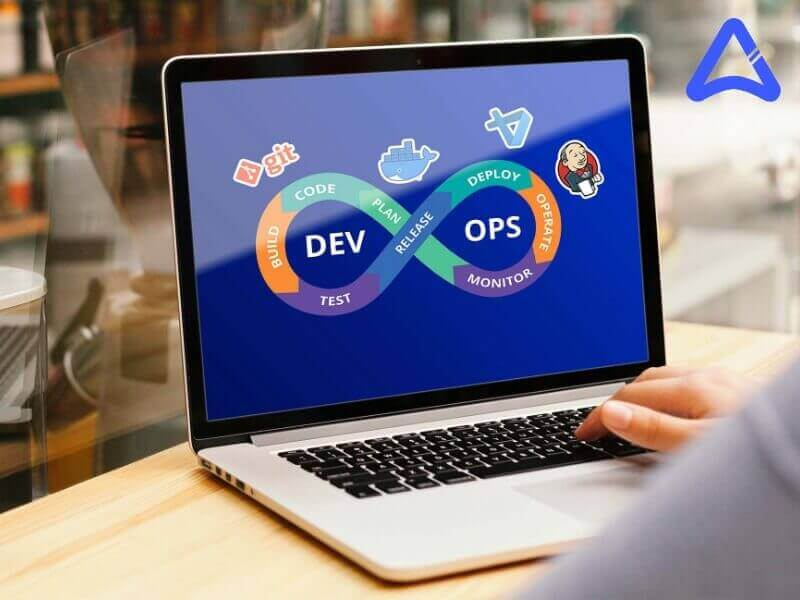 DevOps Consulting Firms