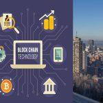 Blockchain Development Hamilton