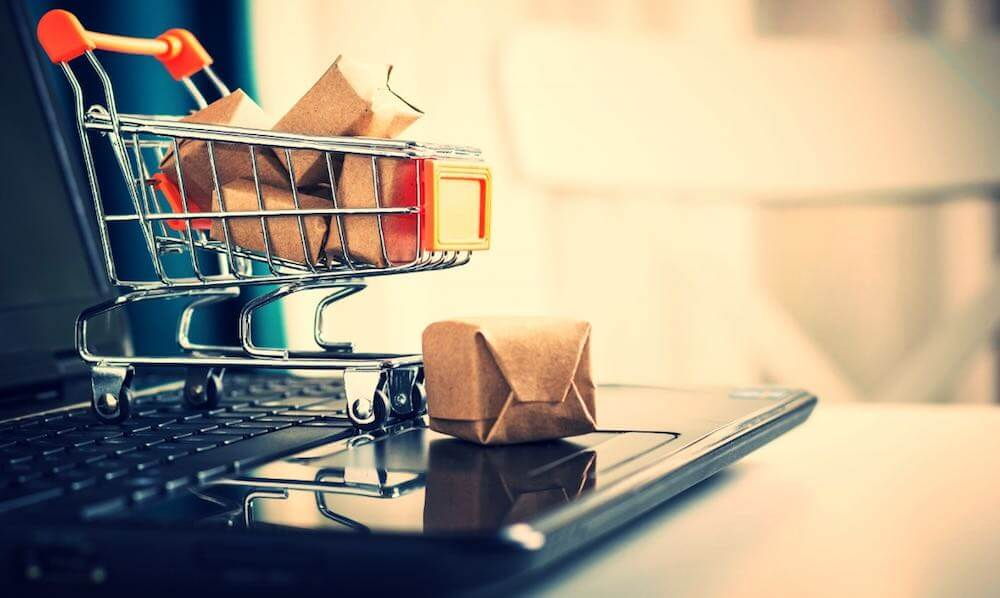 Capture Sales with these Strategies for Your Online Store - Appstudio