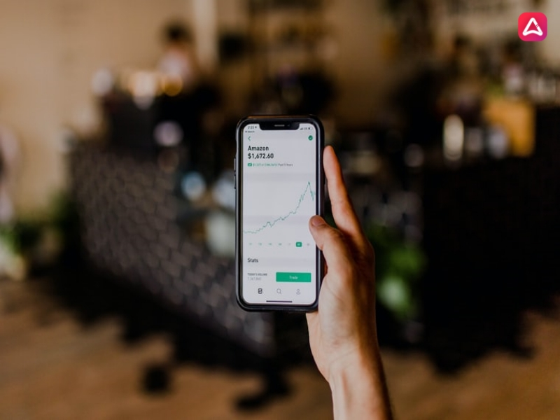 How To Make A Successful Mobile App