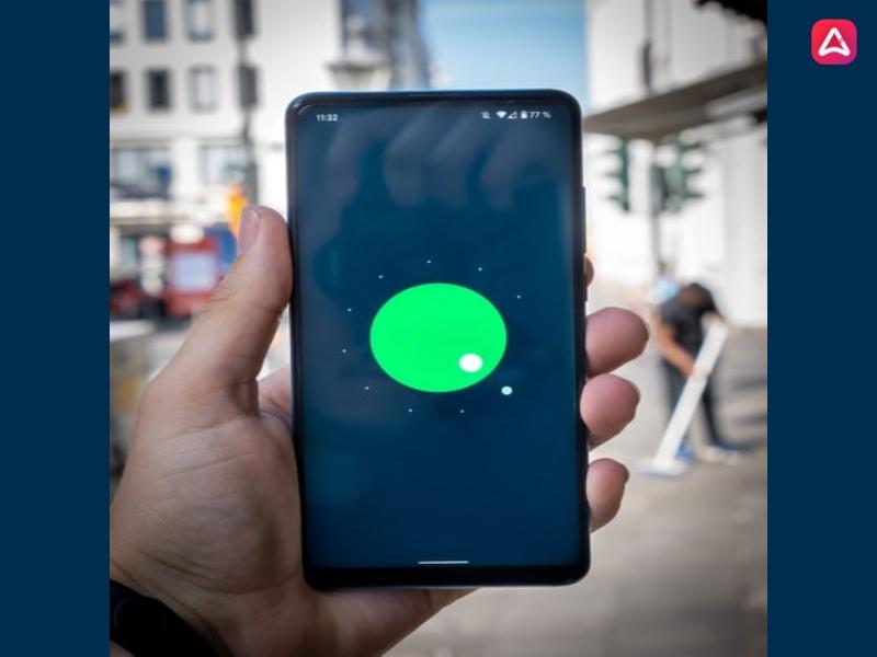 Top 10 Android Developers Edmonton