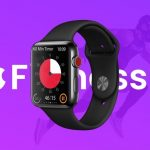 Apple Fitness+ For Workout