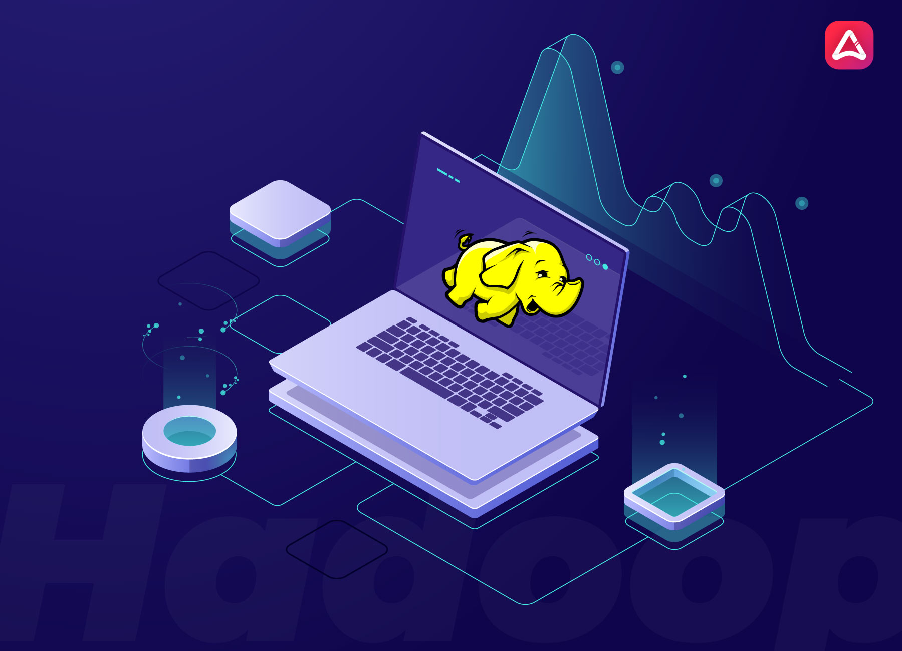 applications of Hadoop