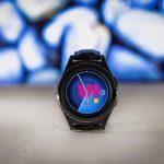Vodafone Smartwatches