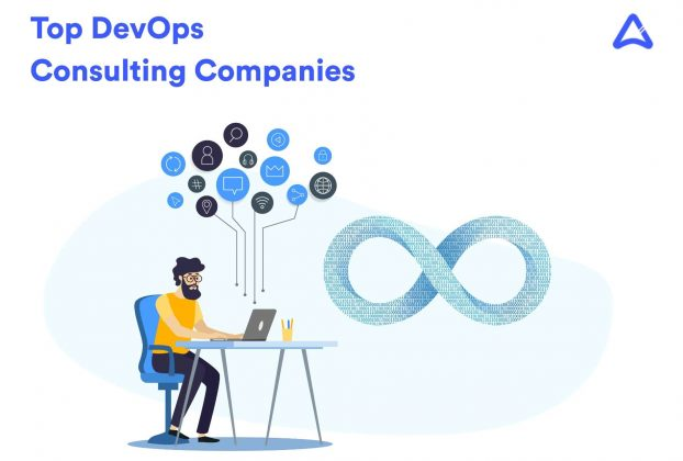 DevOps Consulting Companies in Toronto