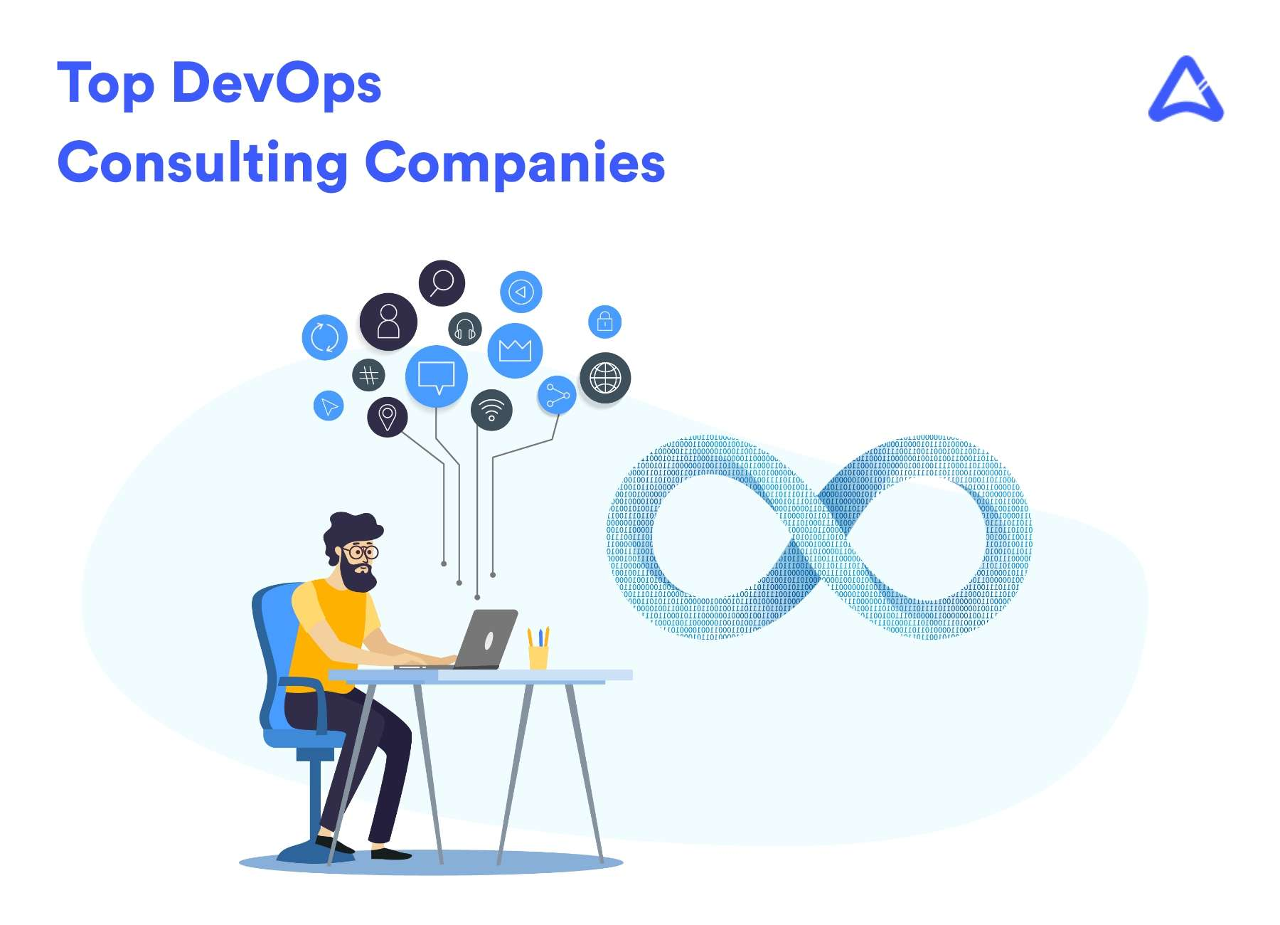 DevOps Consulting Companies in Toronto