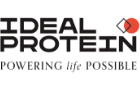 ideal-protein