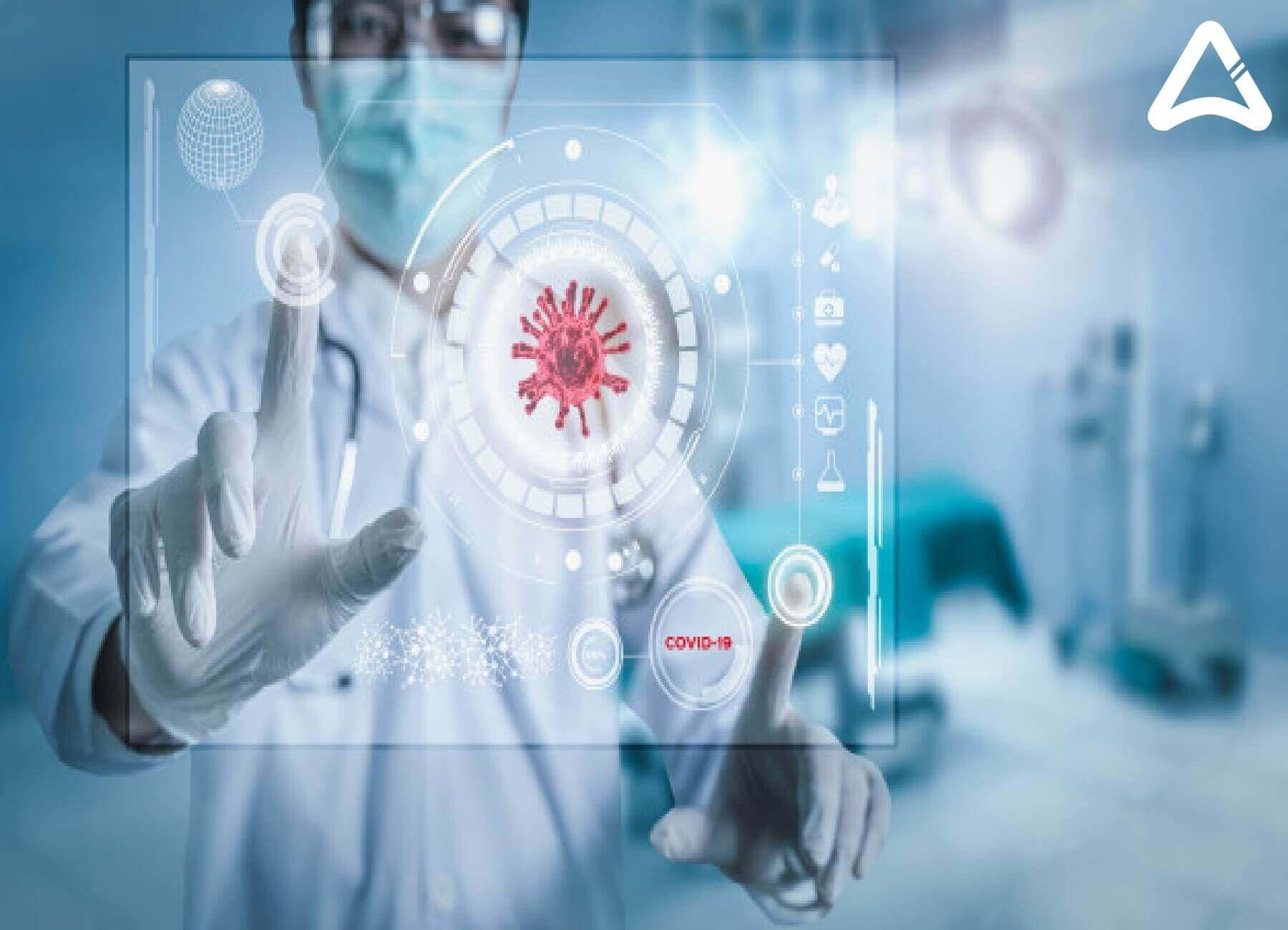 Artificial Intelligence (AI)-Trends & Future
