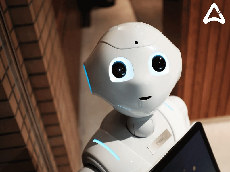 Artificial Intelligence in RPA