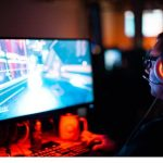COVID-19 on Gaming Industry