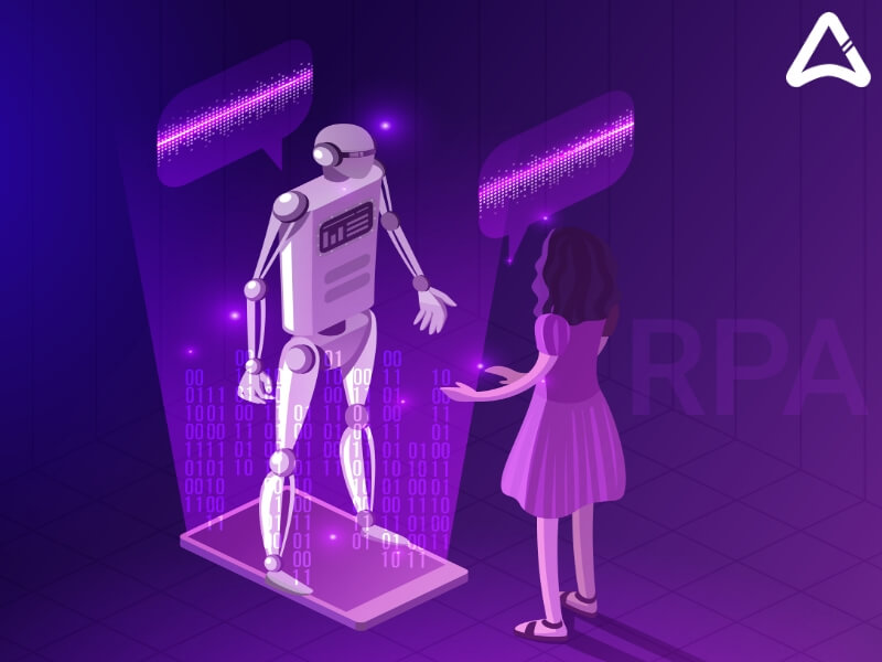 RPA Trends in 2021