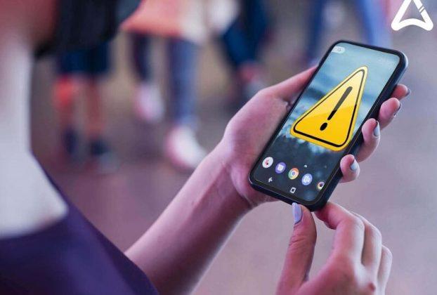 Reasons Apps Fail Tips