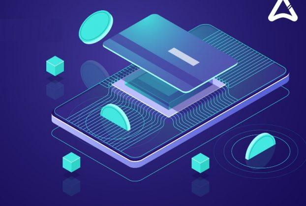 Fintech Mobile Application
