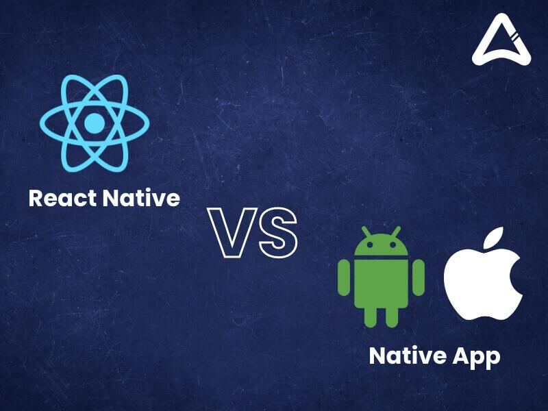 React Native vs Native