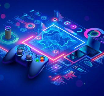 Cost of Game App Development